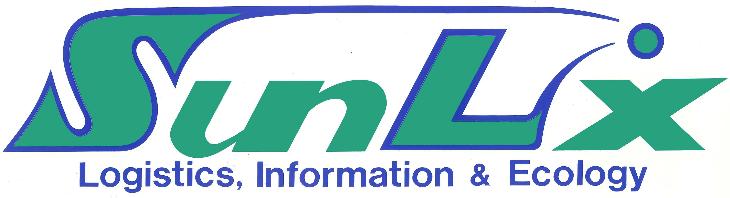 三陸運送株式会社